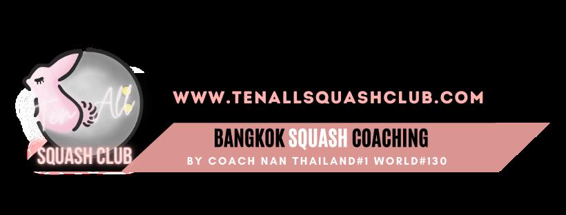 tenallsquashclub bg (2)